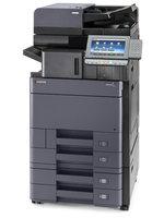 TASKalfa 3252ci A3 Full Color Print/Scan
