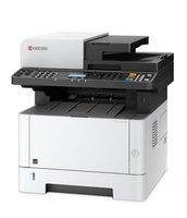 ECOSYS M2135dn zwart/wit print/scan