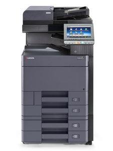 TASKalfa 4052ci A3 Full Color Print/Scan