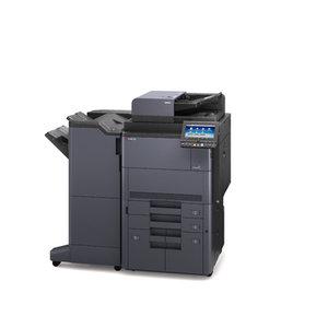 TASKalfa 7052ci A3 Full Color Print/Scan